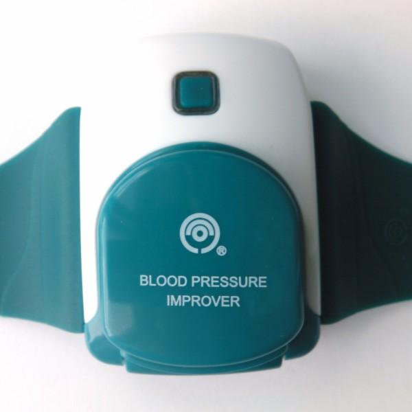 Blodtrycksjusterare
