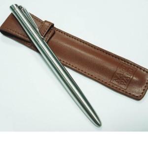 Nano Wand Pen